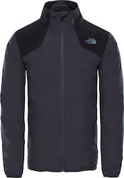 The North Face Reactor Jacket T93CEZ0C5
