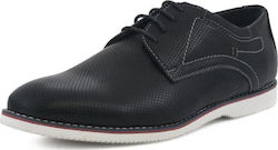 Ανδρικά Casual B-Soft (133083 Black)