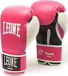 Leone Flash GN083 Pink