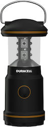 Duracell Explorer LNT-10 (8 Led)