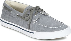 Boat shoes Sperry Top-Sider STRIPER II BOAT WASHED