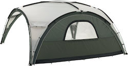 Coleman Camping Canopy & Shelter 2000011830