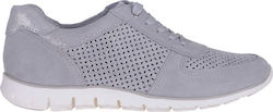 MARCO TOZZI SNEAKERS 23749-20-L.GREY