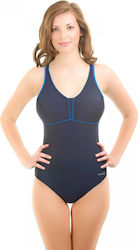 Aqua Speed Matylda Swimsuit (450-49)