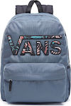 Vans Realm Flying V Backpack VA34GHP58