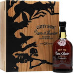 Cutty Sark Tam O'Shanter 25 Year Old Ουίσκι 700ml