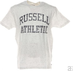 Russell Athletic Crew Neck Tee A8-016-1-089