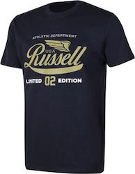 Russell Athletic Crew Tee A8-044-1-190