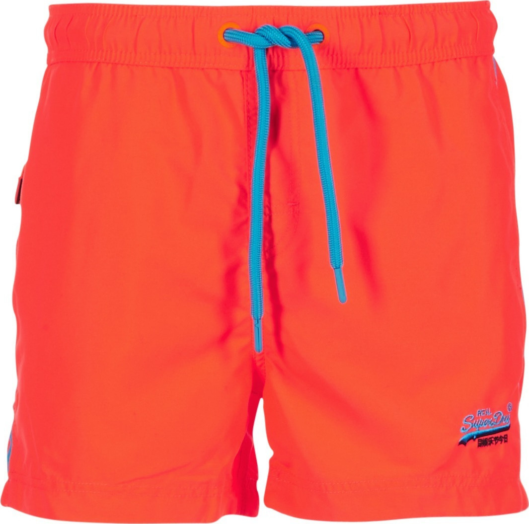 Superdry Beach Volley Swim Short M30000PQF2-VQH - Skroutz.gr 00c5dedaae8