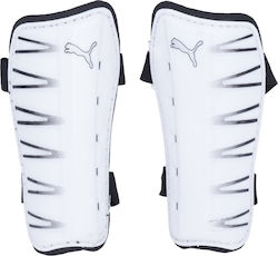 Puma Football Evoforce III Slip Shin Guards 030636-02