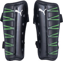 Puma Football Evoforce III Slip Shin Guards 030636-01