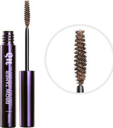 Urban Decay Tamer Flexible Hold Tinted Brow Gel Warm Brown