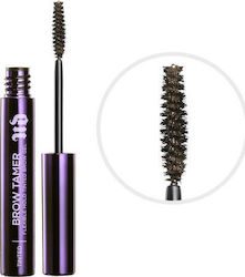 Urban Decay Tamer Flexible Hold Tinted Brow Gel Dark