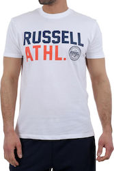 Russell Athletic Crew Tee A8-031-1-001