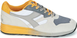 Diadora N902 Speckled 173286-20006