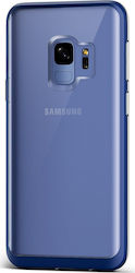 VRS Design Crystal Bumper Deep Sea Blue (Galaxy S9)