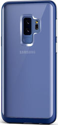 VRS Design Crystal Bumper Deep Sea Blue (Galaxy S9+)