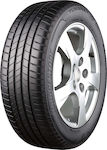 Medium 20180327131533 bridgestone turanza t005 195 60r15 88h