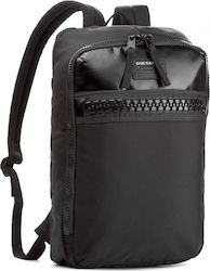 Diesel F-Ziiip-It Back X04965-PR520-H1669 Black