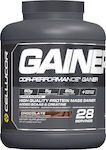 Cellucor COR Performance Gainer 2436gr Σοκολάτα