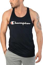Αθλητικές Μπλούζες Αμάνικες - Skroutz.gr bd810aac955