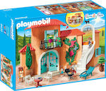 Playmobil Family Fun: Sunny Vacation Villa