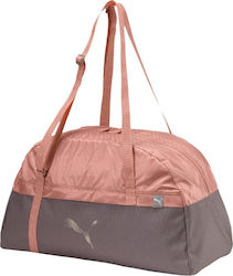 Puma Core Archive Shopper 075279-03
