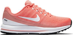 Nike Air Zoom Vomero 13 922909-600
