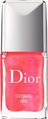 Dior Vernis Gel Shine & Long Wear 656 Cosmic