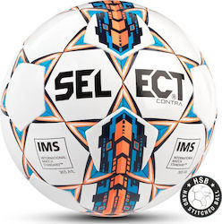 Select Sport Contra 5 IMS 10611 Blue / Orange