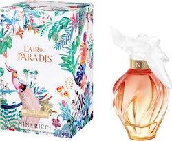 Nina Ricci L'Air Du Paradis 50ml