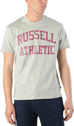 Russell Athletic Crew Tee A8-002-1-091