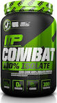 Musclepharm Combat 100 % Isolate 1820gr Σοκολάτα