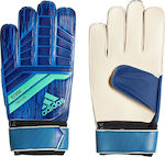 Adidas Predator Training Junior CF1367