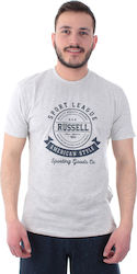 Russell Athletic Crew Tee A8-032-1-089