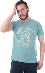 Russell Athletic Crew Tee A8-049-1-222