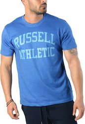 Russell Athletic Crew Tee A8-002-1-195
