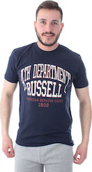 Russell Athletic Crew Tee A8-043-1-190