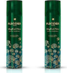 Rene Furterer Style Vegetal Finishing Spray 2x300ml