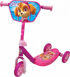 As Company Scooter Paw Patrol for Girls