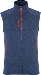 Lafuma Shift Vest Zip-in LFV11360_6730