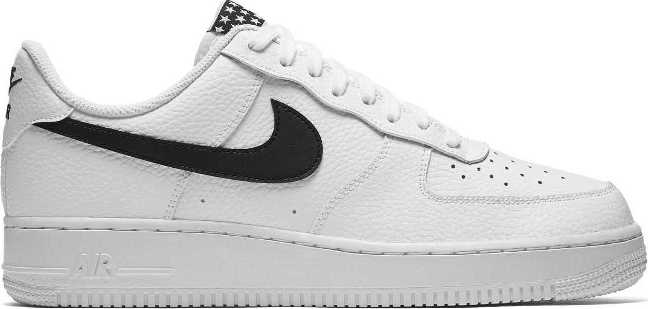 8d839b1585a Προσθήκη στα αγαπημένα menu Nike Air Force 1 07