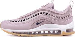 Sneakers Nike σε Ροζ Χρώμα Σελίδα 4 Skroutz.gr