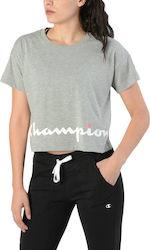 8955c5115ff1 Αθλητικές Μπλούζες Champion - Skroutz.gr