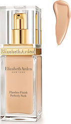 Elizabeth Arden Flawless Finish Perfectly Nude Makeup 30ml