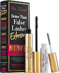 Too Faced Better Than False Lashes Extreme Mascara