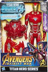 Φιγούρες Δράσης Marvel Avengers - Skroutz gr