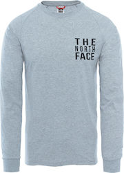 The North Face Ones Tee T93BPNDYX