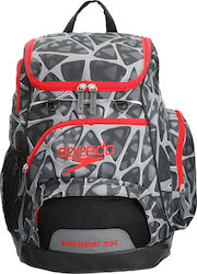 Speedo Teamster Backpack 35L 10707-C297