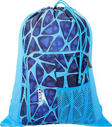 Speedo Deluxe Ventilator Mesh Bag 11234-C298